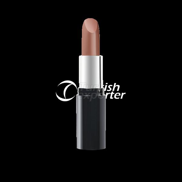 Nude Lipstick