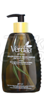 Herbal Eucalyptus Liquid Hand Soap