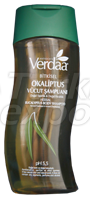 Herbal Eucalyptus Bath-Body Wash