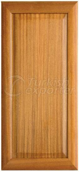 Wooden Cupboard Door G-104-2