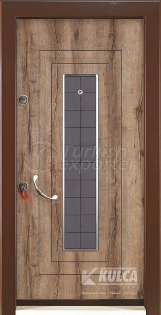 E-8024 (PANEL DOOR )