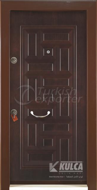 E-8031 (PANEL DOOR )