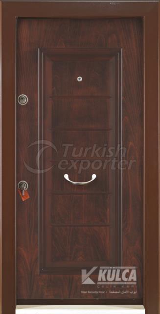 E-8033 (PANEL DOOR )