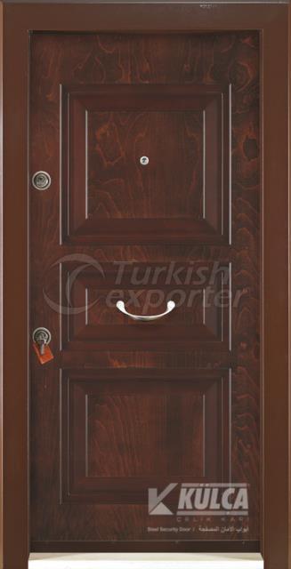 E-8026 (PANEL DOOR )