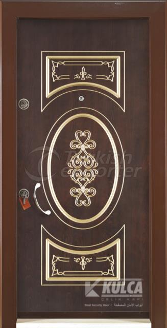 E-8030 (PANEL DOOR )