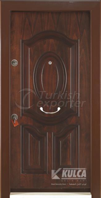 E-8025 (PANEL DOOR )