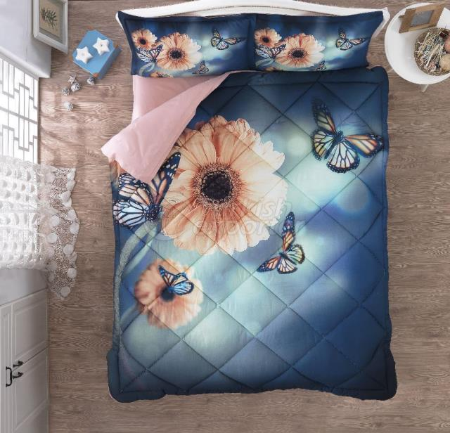 Arya 3D Ranforce Sleep Set