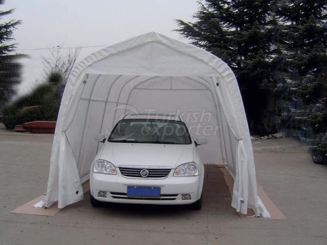 Vehicle Protection Systems