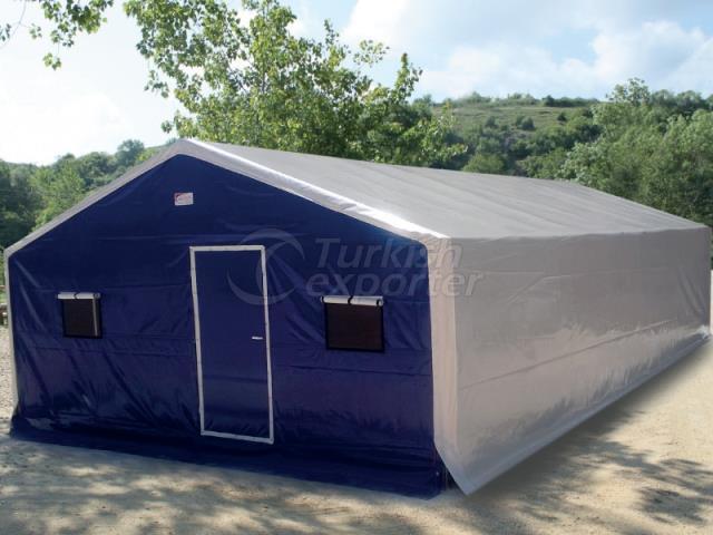 Social Life Tents