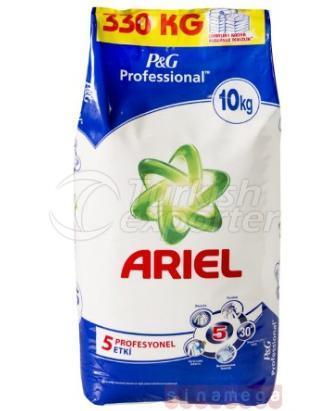 Ariel 10kg