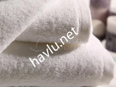 Hotel Textile Products