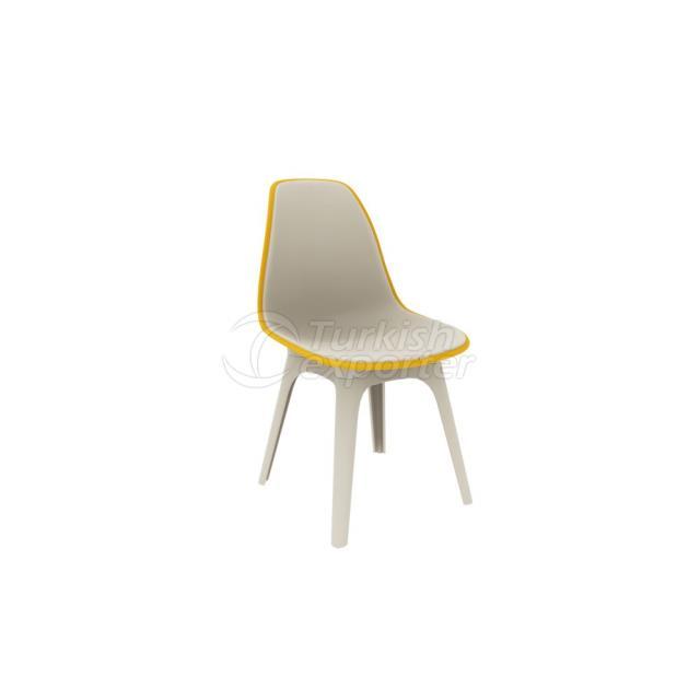 Chair EOS