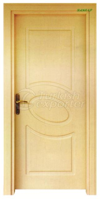 Panel Doors LK 311