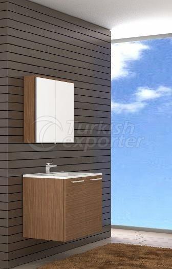 Bathroom Decorations LAKENS 5014