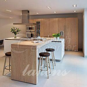 Kitchen Models LAKENS 1003