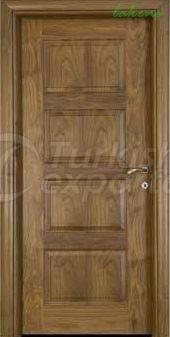 PVC Doors LK 209