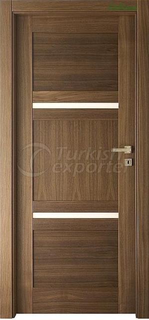 PVC Doors LK 211