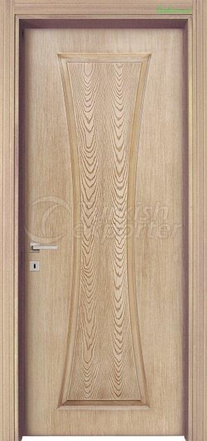 Panel Doors LK 309
