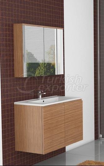Bathroom Decorations LAKENS 5010