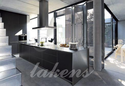 Kitchen Models LAKENS 1010