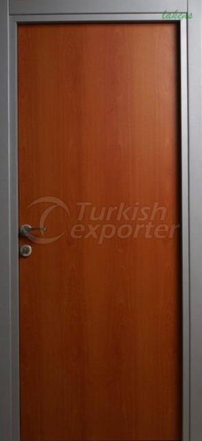 PVC Doors LK 214