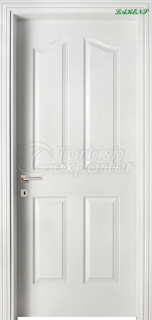 Panel Doors LK 313