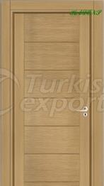 Panel Doors LK 314