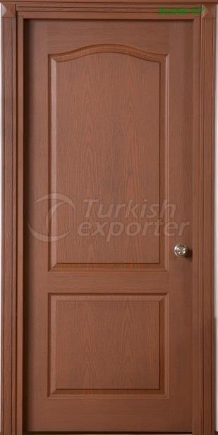 Panel Doors LK 308