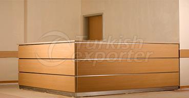 Interior Designs LAKENS 2014
