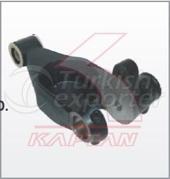 Swing Arm Right 41022085