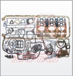 Engine Gasket Kit 1908691