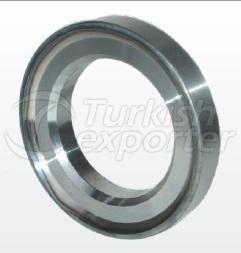 Ring 42037399