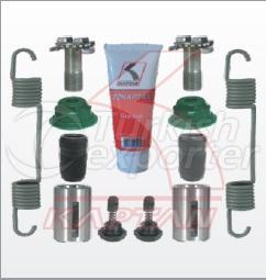Brake Repair Kit 42536197