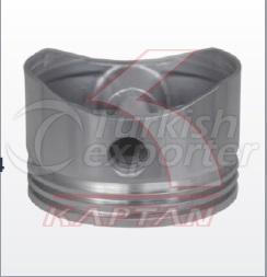 Piston Compressor 93162120