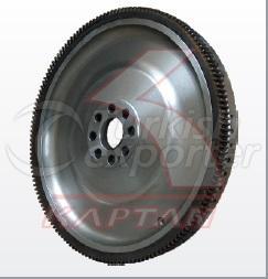 Flywheel 99475581