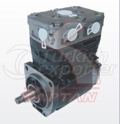 Air Compressor 500310903