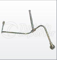 Water Pipe 99475753