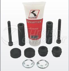 Brake Caliper Kit 42555416 - 42548197