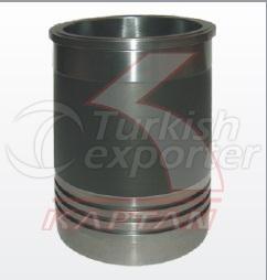 Cylinder Liner 504094025