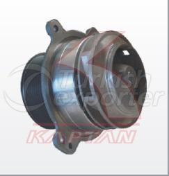 Water Pump 500356553