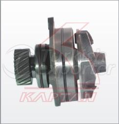 Water Pump 500350785