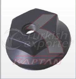 Grease Caps 7184091