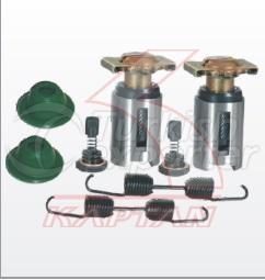 Brake Repair Kit 42491950