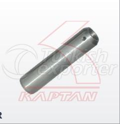 Guide Valve Exhaust 4648237