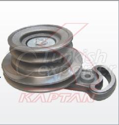 Belt Tensioner 500301088 - 99448867