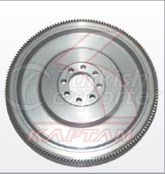 Flywheel 98426708