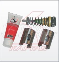 Brake Repair 93161255 - 93161768
