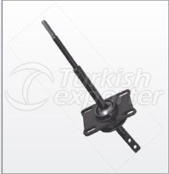 Shift Lever 41001729