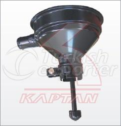 Engine Breather 61320629