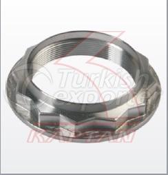 Fastening Ring 7184036